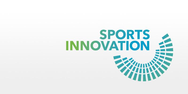 SportsInnovation_Logo_Verlauf_grau_3