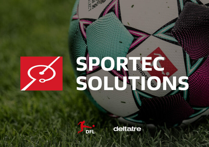 Sportec_-_with_credits_1_