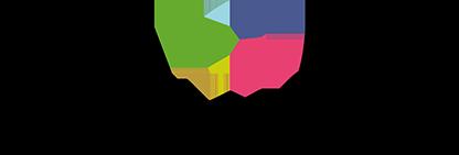 Logo Spielmacher